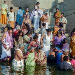 Guia-Ganges-Varanasi